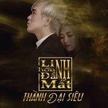Bài hát Linh Hồn Đánh Mất Mp3 trực tuyến