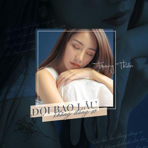 Download nhạc hot Đợi Bao Lâu Không Đáng Sợ Beat Mp3 miễn phí về máy