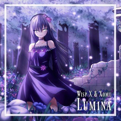 Nghe nhạc Lumina hay nhất
