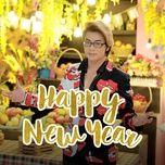 Tải nhạc Zing Happy New Year online miễn phí