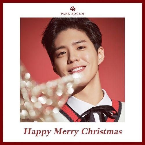 Nghe nhạc Happy Merry Christmas Mp3 trực tuyến