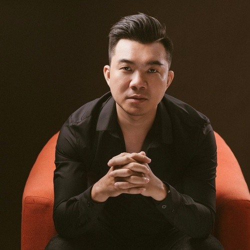 Nghe và tải nhạc hay Đi Đâu Để Thấy Hoa Bay Cover trực tuyến
