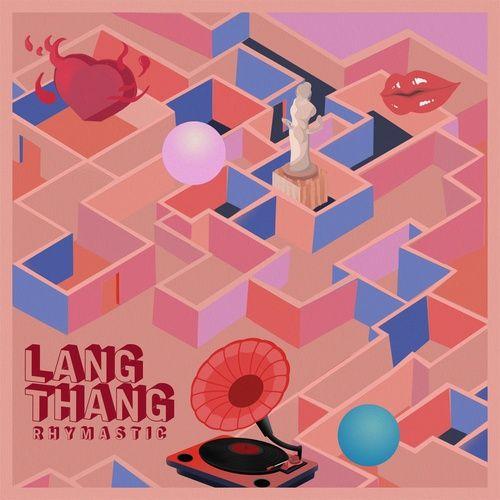 Tải nhạc hay Lang Thang Mp3 chất lượng cao