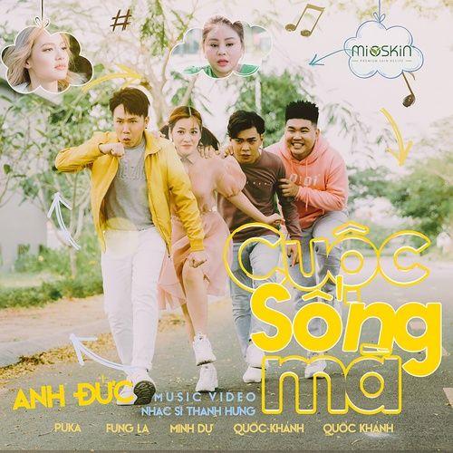 Download nhạc Mp3 Cuộc Sống Mà miễn phí về điện thoại