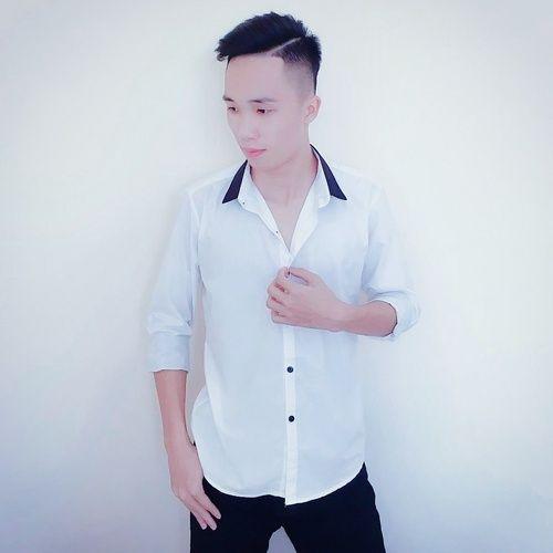 Bài hát Đoản Xuân Ca (DJ Hải Vũ Remix) Mp3 trực tuyến