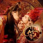 Tải nhạc Canh Ba Mp3 online