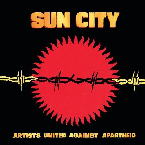 Nghe nhạc Sun City trực tuyến