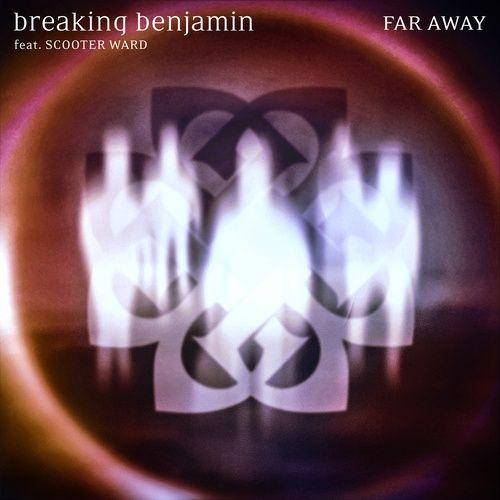 Bài hát Far Away (Aurora Version) nhanh nhất về điện thoại