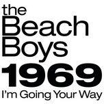 Nghe và tải nhạc hot I'M Going Your Way (Alternate Vocal Take) trực tuyến miễn phí