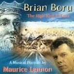 Nghe nhạc Mp3 Brian'S Theme trực tuyến miễn phí