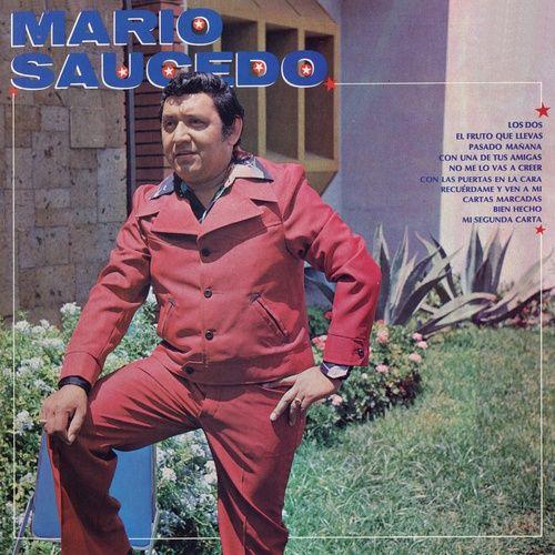 Nghe nhạc Con Las Puertas En La Cara Mp3