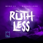 Download nhạc Ruthless online