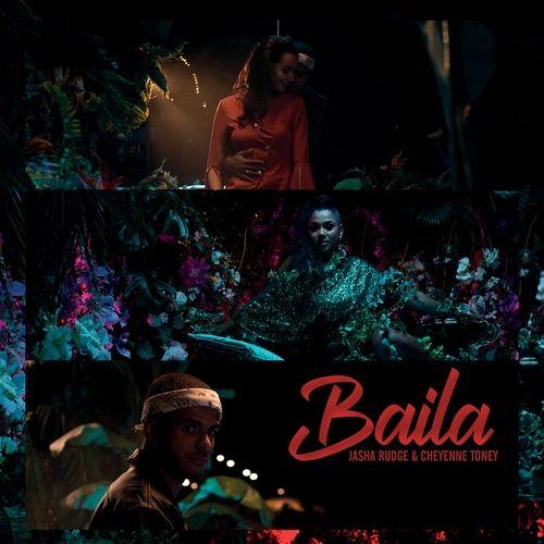 Nghe và tải nhạc Baila về điện thoại