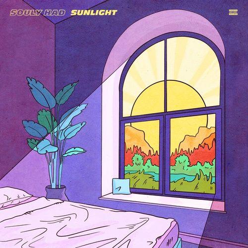Download nhạc hay Sunlight hot nhất về máy