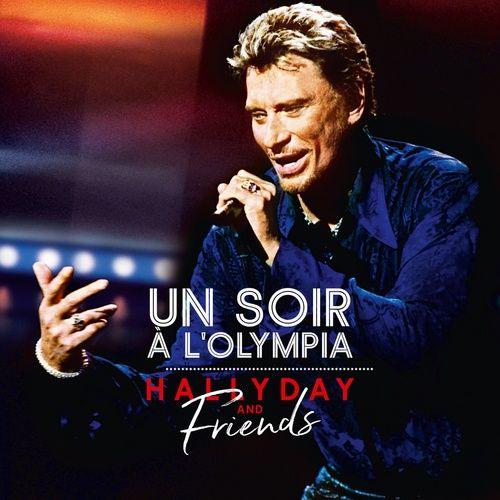 Bài hát Quand Revient La Nuit (Live À L'Olympia, Paris / 25 Novembre 1965) hot nhất về máy