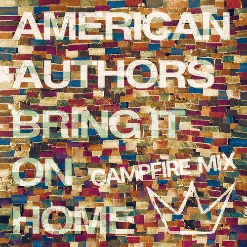 Tải nhạc Bring It On Home (Camp Fire Mix) về điện thoại