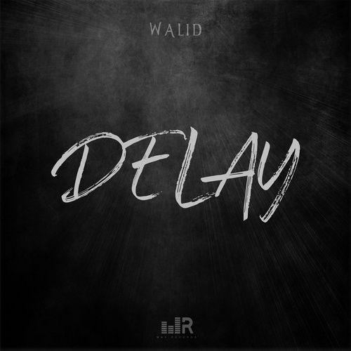 Download nhạc hot Delay online miễn phí