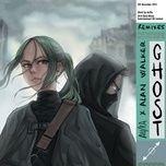 Download nhạc Ghost (Joe Stone Remix) Mp3 chất lượng cao