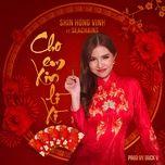 Nghe nhạc Cho Em Xin Lì Xì Mp3 hot nhất