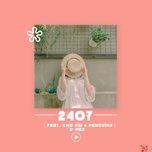 Download nhạc hot 2407 về điện thoại
