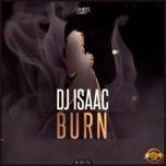 Tải nhạc Burn miễn phí