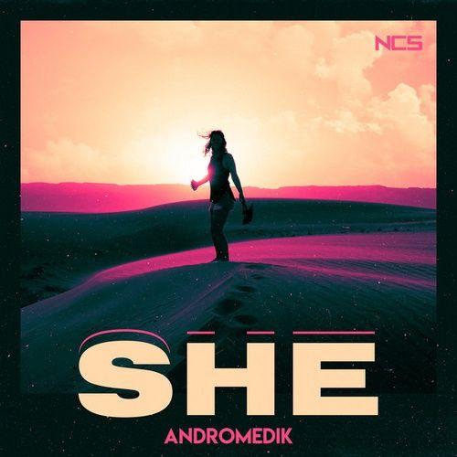 Bài hát SHE trực tuyến