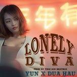 Tải nhạc Lonely Diva online miễn phí