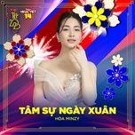 Download nhạc hay Tâm Sự Ngày Xuân Mp3 về điện thoại