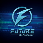 Bài hát Có Chàng Trai Viết Lên Cây (Dj Future Remix) nhanh nhất về máy