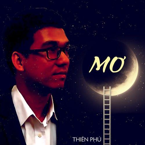Tải nhạc Mơ Mp3 hay nhất
