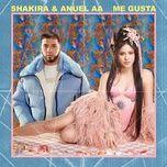Nghe nhạc Me Gusta Mp3
