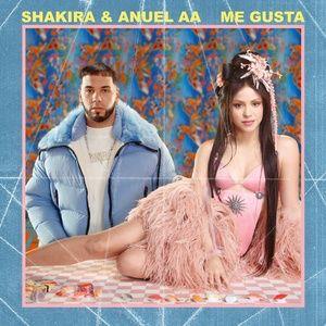 Tải bài hát Me Gusta trực tuyến miễn phí