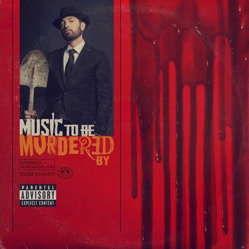Tải nhạc hay Alfred (Interlude) Mp3 về điện thoại
