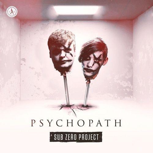 Nghe và tải nhạc Mp3 PSYchopath (Extended Mix) nhanh nhất về máy