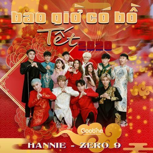 Bài hát Bao Giờ Có Bồ hot nhất