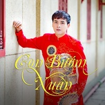 Download nhạc Mp3 Con Bướm Xuân online miễn phí