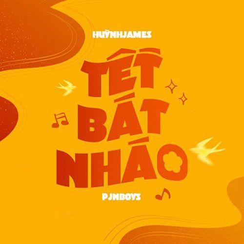 Download nhạc hay Tết Bát Nháo Mp3 miễn phí về máy
