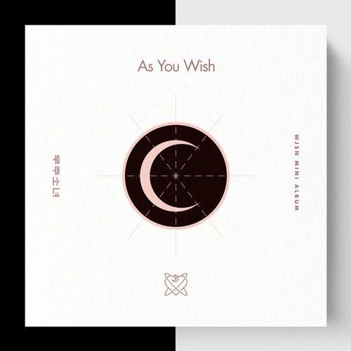 Nghe và tải nhạc Full Moon trực tuyến miễn phí