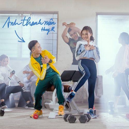Tải nhạc hot Anh Thanh Niên Beat Mp3 miễn phí