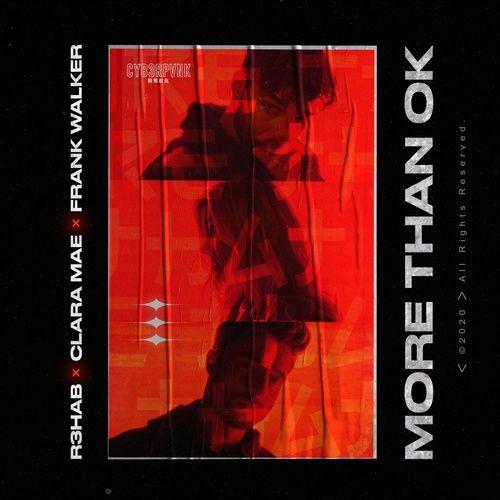 Tải bài hát More Than Ok Mp3 hay nhất