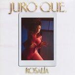 Tải nhạc Juro Que miễn phí