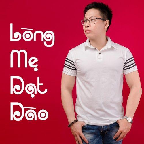 Download nhạc hay Lòng Mẹ Dạt Dào Mp3 online