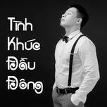 Tải nhạc hot Tình Khúc Đầu Đông miễn phí