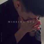 Nghe nhạc Missing You Beat miễn phí về điện thoại