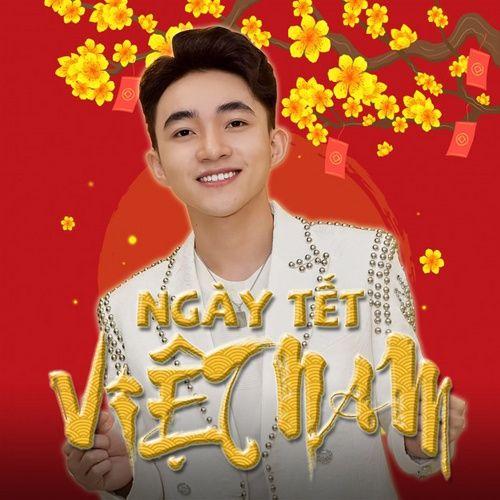 Tải nhạc Ngày Tết Việt Nam hot nhất