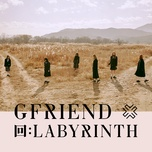 Tải nhạc Labyrinth Mp3 về máy