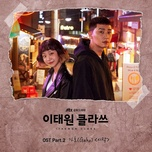Tải nhạc Mp3 Beginning (Itaewon Class OST) miễn phí về điện thoại