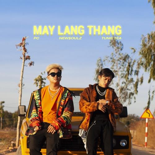 Bài hát Mây Lang Thang Mp3 hot nhất