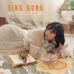 Bài hát Ding Dong online miễn phí