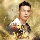 Bài hát Mỹ Nhân (DJ Thái Hoàng Remix) Mp3 hot nhất